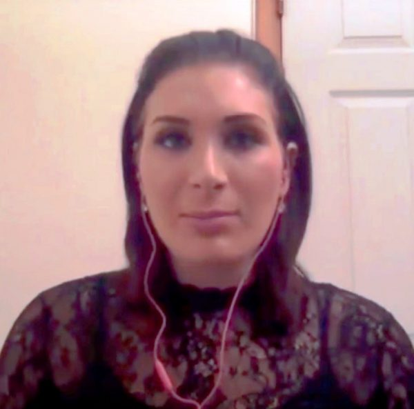 Laura_Loomer_on_InfoWars