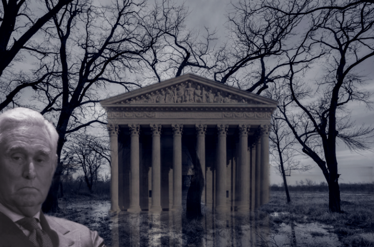 Washington-DC-Swamp-roger-stone-innocent-768x508